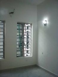 4 bedroom Semi Detached Duplex House for sale Ikate Area Lekki Lagos