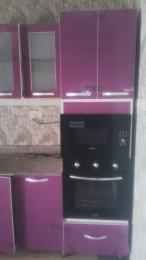 5 bedroom Terraced Duplex House for rent Around Marwa Lekki Lagos
