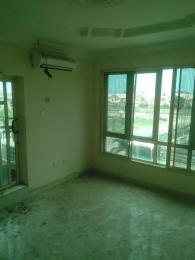 5 bedroom Terraced Duplex House for rent Ikate Area Lekki Lagos
