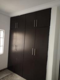 2 bedroom Flat / Apartment for rent off Cole street by Olufemi off Ogunlauna drive surulere Iponri Surulere Lagos