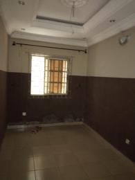 2 bedroom Flat / Apartment for rent OFF APAPA ROAD, IPONRI COSTAIN Western Avenue Surulere Lagos