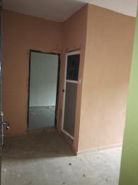 1 bedroom mini flat  Mini flat Flat / Apartment for rent OFF ABORISHADE STREET, OFF LAWANSON ROAD Lawanson Surulere Lagos