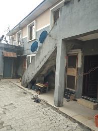 1 bedroom mini flat  Mini flat Flat / Apartment for rent Omobola by Alves Lawanson Surulere Lagos