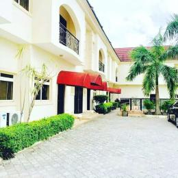3 bedroom Flat / Apartment for rent Off ocean parade Road Banana Island Ikoyi Lagos - 0