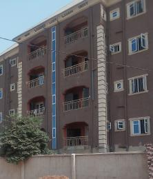 3 bedroom Flat / Apartment for rent Trans Ekulu Enugu Enugu
