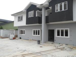1 bedroom mini flat  Flat / Apartment for rent Marwa Lekki Phase 1 Lekki Lagos