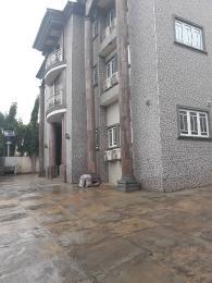 2 bedroom Shared Apartment Flat / Apartment for rent Off Ty Danjuma Street  Asokoro Abuja