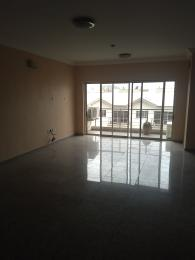 3 bedroom Boys Quarters Flat / Apartment