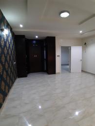 4 bedroom Terraced Duplex House for rent Victoria Crest Estate, Orchid Hotel Road, off Chevron toll gate, Lafiaji, Lekki. chevron Lekki Lagos