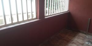 2 bedroom Flat / Apartment for rent Utako-Abuja Utako Abuja