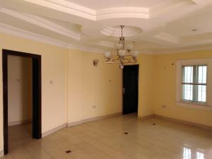 3 bedroom Penthouse Flat / Apartment for rent Off Admiralty way Lekki Phase 1 Lekki Lagos