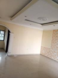 3 bedroom Flat / Apartment for rent Orioke Ogudu-Orike Ogudu Lagos