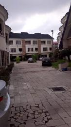 3 bedroom Flat / Apartment for rent Off Yaba Tech Sabo Yaba Lagos