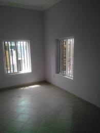 6 bedroom Detached Duplex House for sale Ikota Area Lekki Lagos