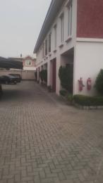 4 bedroom Terraced Duplex House for sale Around Chisco Lekki Phase 1 Lekki Lagos