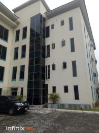 3 bedroom Block of Flat for shortlet adetokunbo Victoria island Victoria Island Lagos