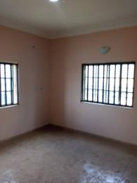 2 bedroom Flat / Apartment for rent Lugbe,Abuja Lugbe Abuja