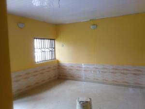 2 bedroom Flat / Apartment for rent After City College, Abacha Road-Karu Karu Nassarawa