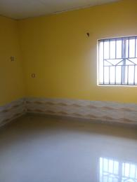 2 bedroom Flat / Apartment for rent After City College, Abacha Road-Karu Nyanya Abuja