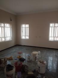 3 bedroom Flat / Apartment for rent Republic Estate, Independence Layout Enugu Enugu