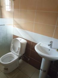 3 bedroom Flat / Apartment for rent Asokoro,Abuja. Asokoro Abuja