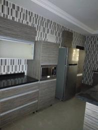 3 bedroom Flat / Apartment for rent Asokoro,Abuja. Asokoro Abuja