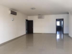 3 bedroom Self Contain Flat / Apartment for rent   Gerard road Ikoyi Lagos