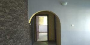 1 bedroom mini flat  Flat / Apartment for rent Utako-Abuja Utako Abuja