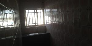 1 bedroom mini flat  Flat / Apartment for rent Utako-Abuja Utako Abuja