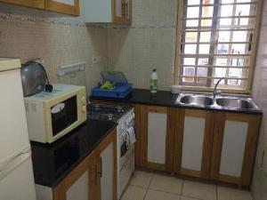 3 bedroom Flat / Apartment for shortlet Close to Sheraton 4 points  ONIRU Victoria Island Lagos