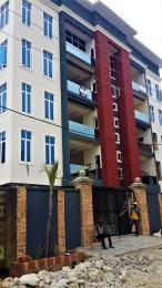 4 bedroom House for sale Oniru Victoria Island Extension Victoria Island Lagos - 4