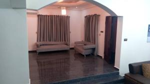 4 bedroom Detached Duplex House for shortlet - VGC Lekki Lagos