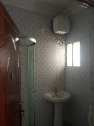 2 bedroom Blocks of Flats House for rent New rd by shell location Ada George Port Harcourt Rivers