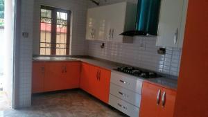 5 bedroom House for sale Ikeja G.R.A Ikeja GRA Ikeja Lagos