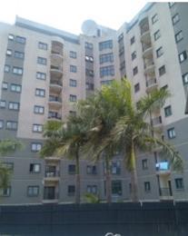 3 bedroom Flat / Apartment for rent Glover road, Old Ikoyi Ikoyi Lagos - 0