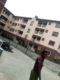 3 bedroom Self Contain Flat / Apartment for rent Mende,Maryland  Mende Maryland Lagos