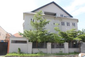 1 bedroom mini flat  Flat / Apartment for sale  Ikota Villa Estate Ikota Lekki Lagos