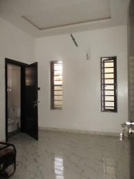 2 bedroom Flat / Apartment for rent Idado Estate Idado Lekki Lagos