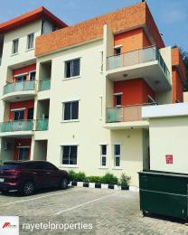 2 bedroom Blocks of Flats House for sale Banana Island Ikoyi Lagos