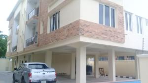 2 bedroom Flat / Apartment for sale OLD IKOYI Bourdillon Ikoyi Lagos