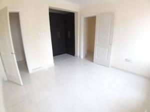 3 bedroom Flat / Apartment for sale Parkview Estate Ikoyi Lagos