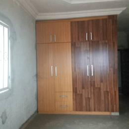 5 bedroom Detached Duplex House for rent Trans Amadi Port Harcourt Rivers