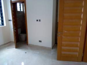 5 bedroom Detached Duplex House for sale Off Freedom Way, Lekki Phase 1 Lekki Phase 1 Lekki Lagos