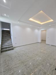 4 bedroom Terraced Duplex House for sale Lekki Oceanside Lekki Phase 1 Lekki Lagos