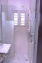3 bedroom Flat / Apartment for sale Alagomeji Alagomeji Yaba Lagos