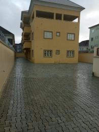 2 bedroom Flat / Apartment for rent By Chevron alternative Route Oral Estate Lekki Lagos