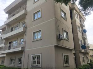 3 bedroom Flat / Apartment for rent Off durosinmi Etti  Lekki Phase 1 Lekki Lagos