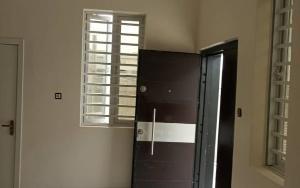 4 bedroom Semi Detached Duplex House for sale Chevron Drive Igbo-efon Lekki Lagos