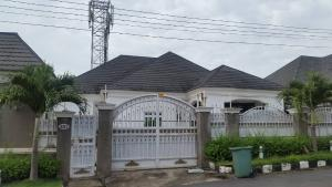 4 bedroom Detached Bungalow House for rent Mab Global Estate Opposite Galadima Flyover  Gwarinpa Abuja