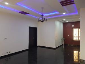 3 bedroom Flat / Apartment for rent Millennium Estate  Millenuim/UPS Gbagada Lagos